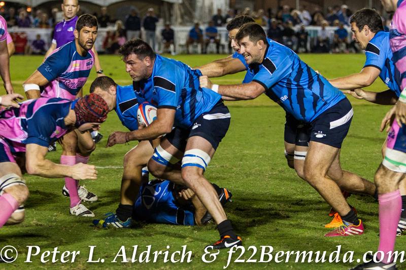 World-Rugby-Classic-Games-Bermuda-November-11-2015-22