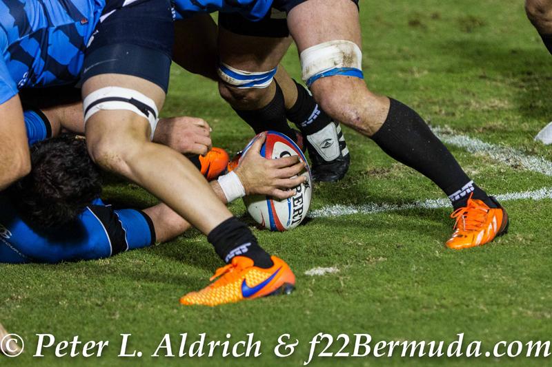World-Rugby-Classic-Games-Bermuda-November-11-2015-24