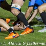 World Rugby Classic Games Bermuda, November 11 2015 (25)
