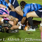 World Rugby Classic Games Bermuda, November 11 2015 (26)