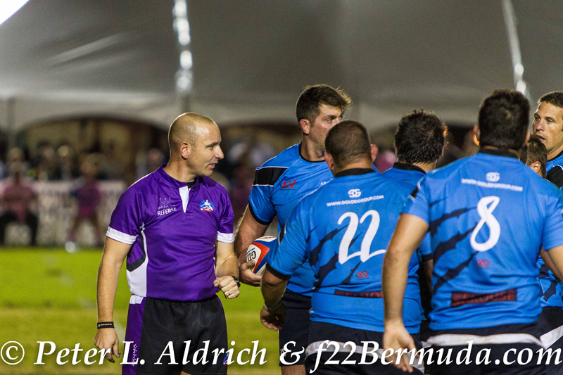 World-Rugby-Classic-Games-Bermuda-November-11-2015-30