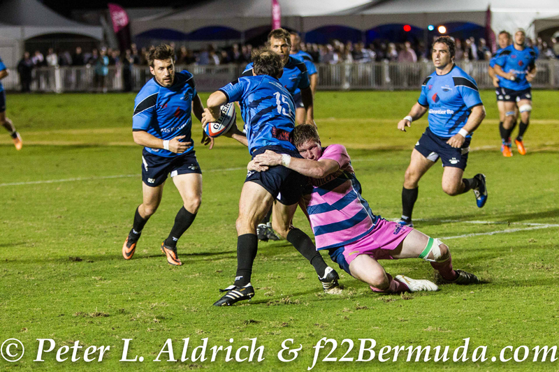 World-Rugby-Classic-Games-Bermuda-November-11-2015-31