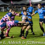 World Rugby Classic Games Bermuda, November 11 2015 (33)