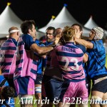 World Rugby Classic Games Bermuda, November 11 2015 (36)