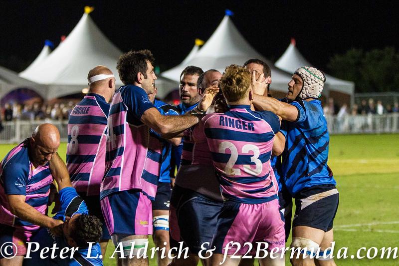 World-Rugby-Classic-Games-Bermuda-November-11-2015-36
