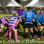 World Rugby Classic Games Bermuda, November 11 2015 (37)