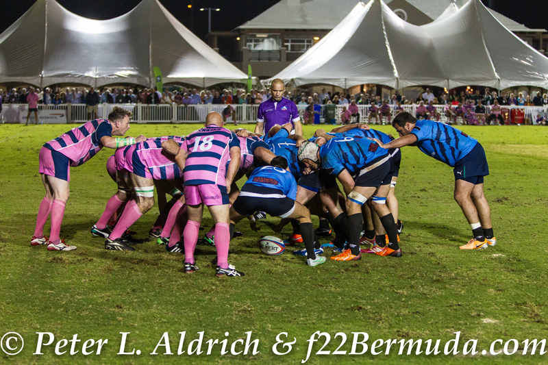 World-Rugby-Classic-Games-Bermuda-November-11-2015-38