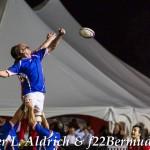 World Rugby Classic Games Bermuda, November 11 2015 (4)