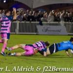 World Rugby Classic Games Bermuda, November 11 2015 (6)