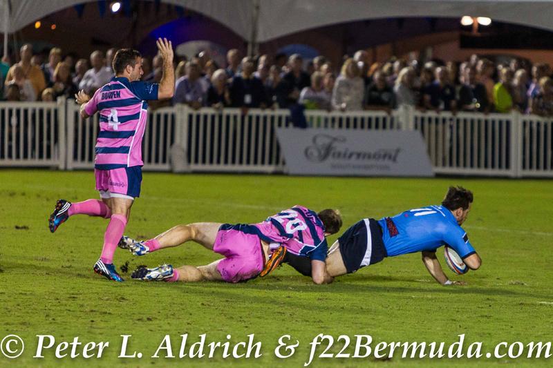 World-Rugby-Classic-Games-Bermuda-November-11-2015-6