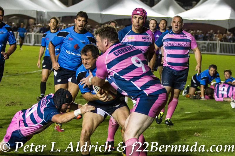 World-Rugby-Classic-Games-Bermuda-November-11-2015-7