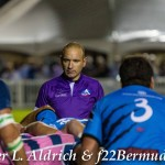 World Rugby Classic Games Bermuda, November 11 2015 (9)