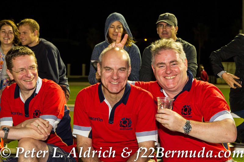 World-Rugby-Classic-Social-Bermuda-November-12-2015-1