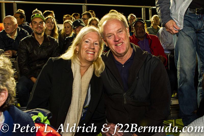 World-Rugby-Classic-Social-Bermuda-November-12-2015-10
