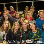 World Rugby Classic Social Bermuda, November 12 2015 (11)