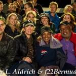 World Rugby Classic Social Bermuda, November 12 2015 (12)