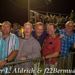 World Rugby Classic Social Bermuda, November 12 2015 (13)