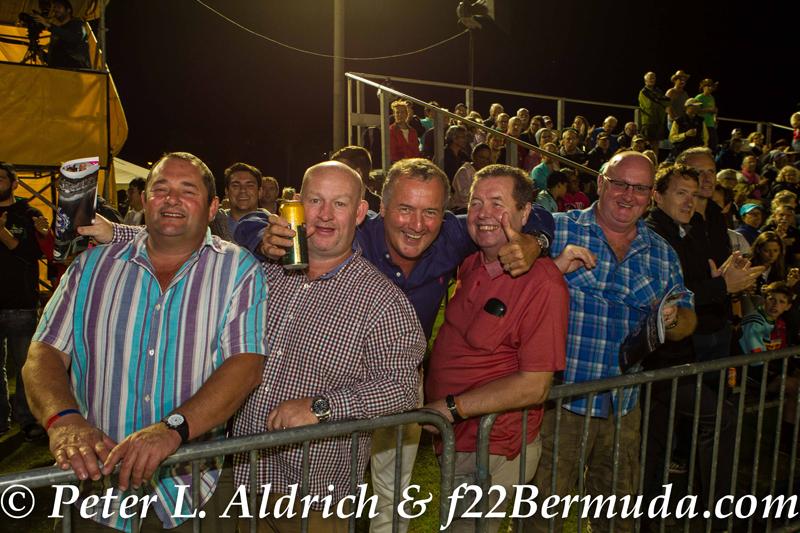 World-Rugby-Classic-Social-Bermuda-November-12-2015-13