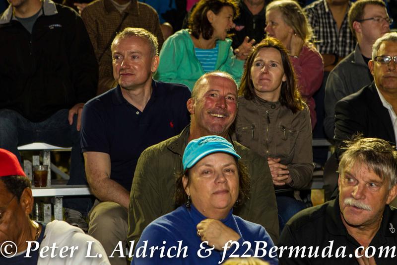 World-Rugby-Classic-Social-Bermuda-November-12-2015-14