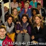 World Rugby Classic Social Bermuda, November 12 2015 (15)