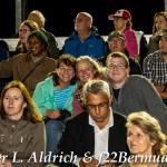 World Rugby Classic Social Bermuda, November 12 2015 (16)