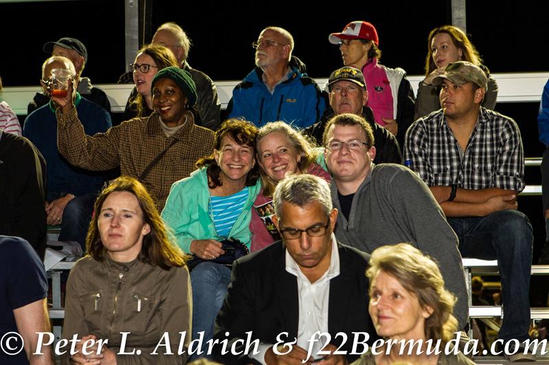 World-Rugby-Classic-Social-Bermuda-November-12-2015-16