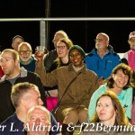 World Rugby Classic Social Bermuda, November 12 2015 (17)