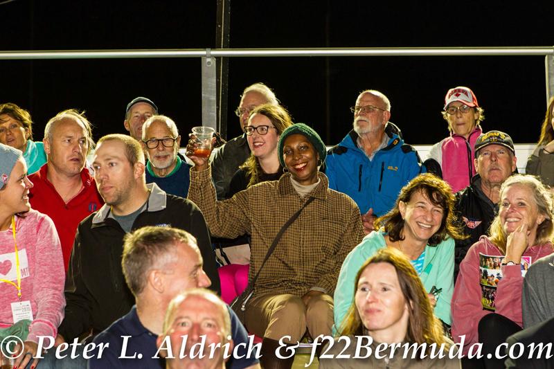 World-Rugby-Classic-Social-Bermuda-November-12-2015-17
