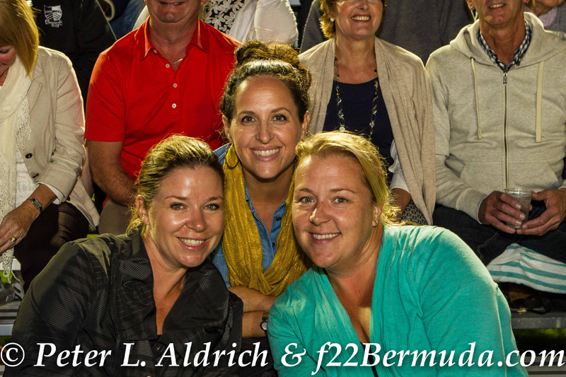 World-Rugby-Classic-Social-Bermuda-November-12-2015-18