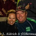 World Rugby Classic Social Bermuda, November 12 2015 (19)