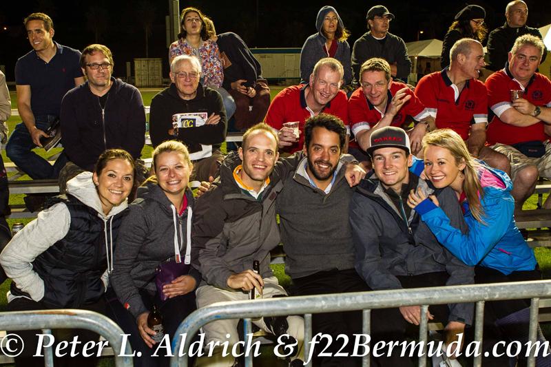 World-Rugby-Classic-Social-Bermuda-November-12-2015-2