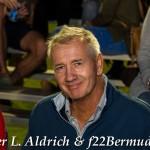 World Rugby Classic Social Bermuda, November 12 2015 (22)