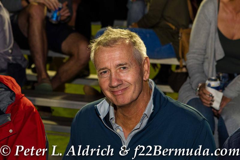 World-Rugby-Classic-Social-Bermuda-November-12-2015-22