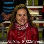 World Rugby Classic Social Bermuda, November 12 2015 (23)