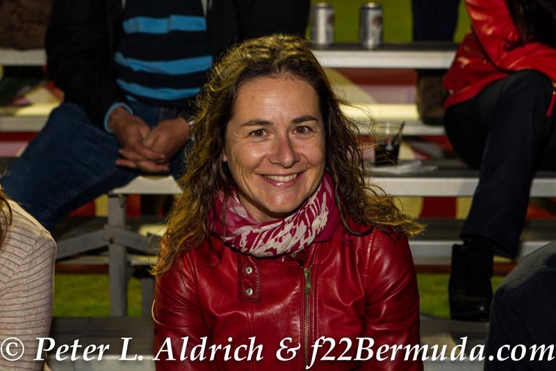 World-Rugby-Classic-Social-Bermuda-November-12-2015-23