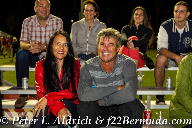 World-Rugby-Classic-Social-Bermuda-November-12-2015-24