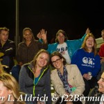 World Rugby Classic Social Bermuda, November 12 2015 (27)