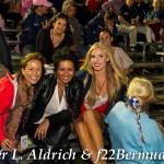 World Rugby Classic Social Bermuda, November 12 2015 (29)