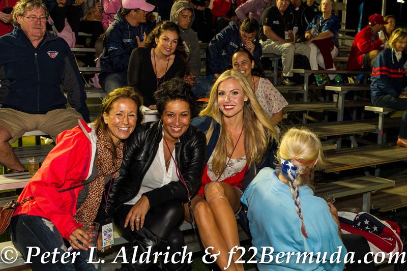 World-Rugby-Classic-Social-Bermuda-November-12-2015-29