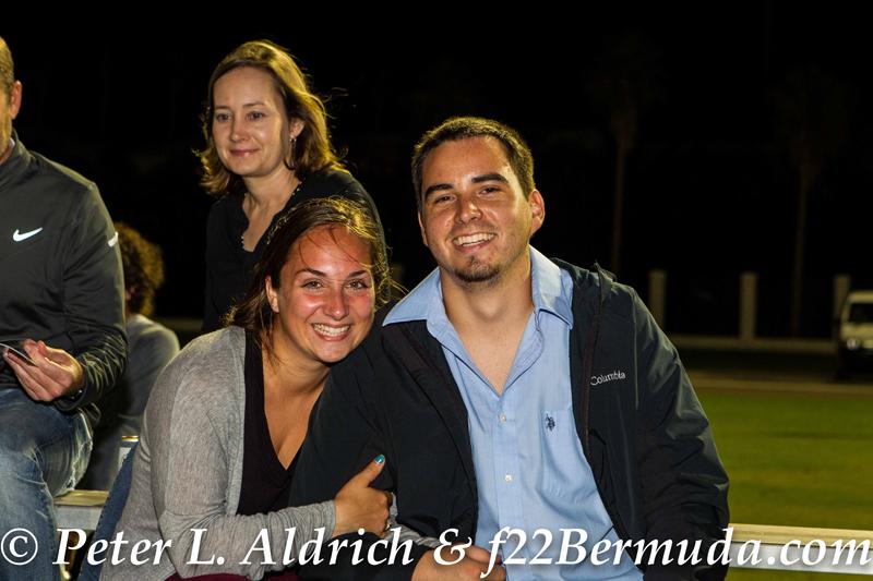 World-Rugby-Classic-Social-Bermuda-November-12-2015-3