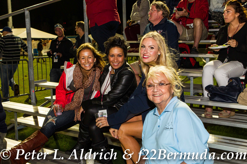 World-Rugby-Classic-Social-Bermuda-November-12-2015-30