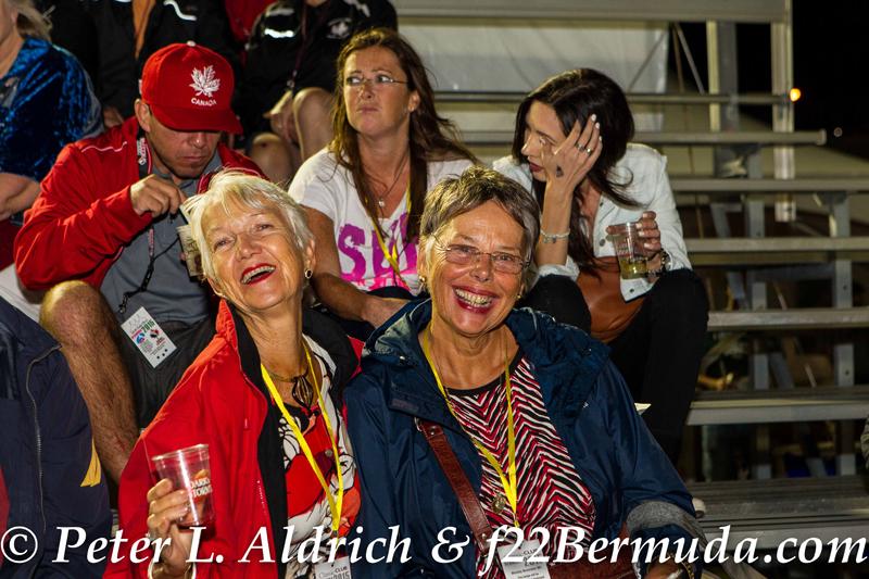 World-Rugby-Classic-Social-Bermuda-November-12-2015-31