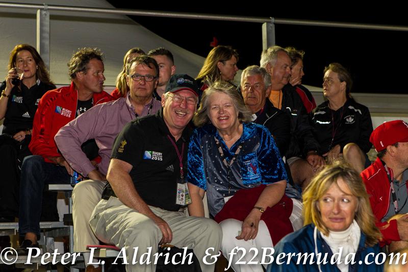 World-Rugby-Classic-Social-Bermuda-November-12-2015-32