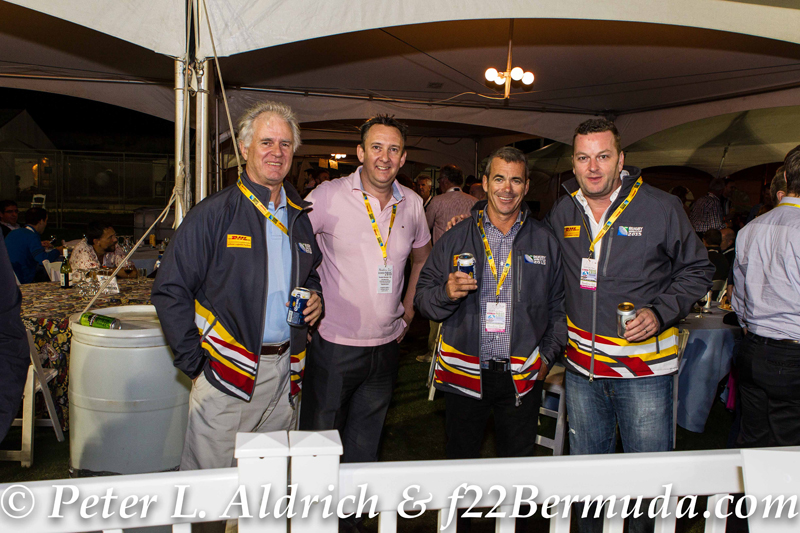 World-Rugby-Classic-Social-Bermuda-November-12-2015-35