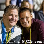 World Rugby Classic Social Bermuda, November 12 2015 (37)