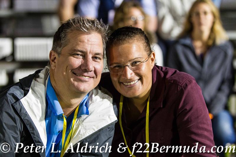 World-Rugby-Classic-Social-Bermuda-November-12-2015-37