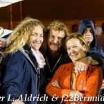 World Rugby Classic Social Bermuda, November 12 2015 (38)