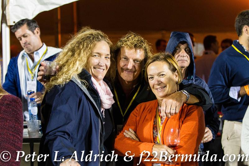 World-Rugby-Classic-Social-Bermuda-November-12-2015-38