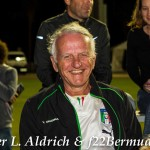 World Rugby Classic Social Bermuda, November 12 2015 (4)
