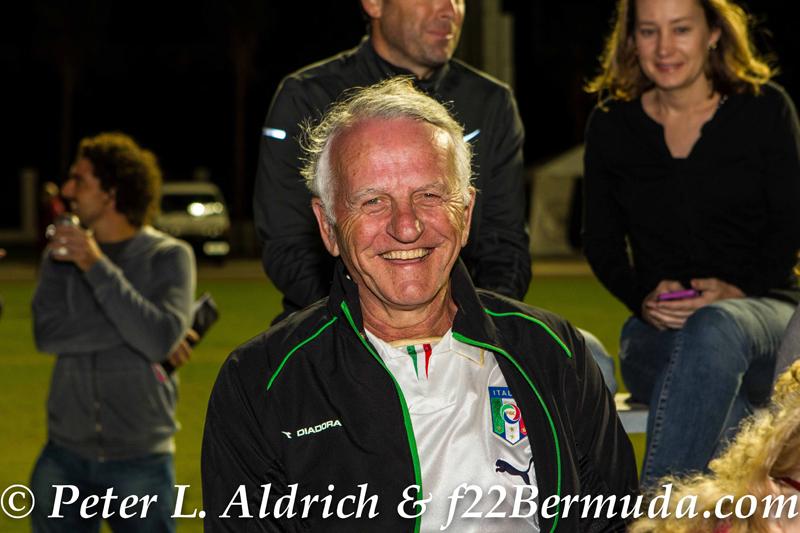 World-Rugby-Classic-Social-Bermuda-November-12-2015-4